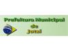 Jutaí/AM - Prefeitura Municipal