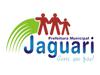 Jaguari/RS - Prefeitura Municipal