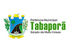 Prefeitura Tabapora/MT