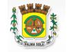 Palma Sola/SC - Prefeitura Municipal
