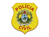 PC AC - Polícia Civil do Acre