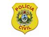 PC AC - Polícia Civil do Acre