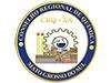 CRQ 20 (MS) - Conselho Regional de Química da 20ª Região (Mato Grosso do Sul)
