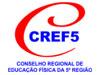 CREF 5 (CE) - Conselho Regional de Educação Física 5ª Região (Ceará)