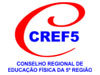 CREF 5