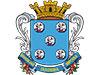 Diamantina/MG - Prefeitura Municipal
