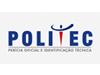POLITEC (MT) - Perícia Oficial e Identificação Técnica