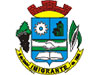 Imigrante/RS - Prefeitura Municipal