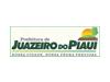 Juazeiro do Piauí/PI - Prefeitura Municipal