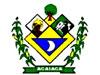 Acaiaca/MG - Prefeitura