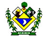 Acaiaca/MG - Prefeitura Municipal