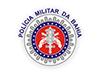 PM BA - Polícia Militar da Bahia - Premium