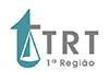 TRT 1 (RJ)