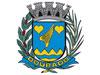 Dourado/SP - Prefeitura Municipal