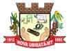 Prefeitura Nova Ubiratã/MT