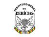 IGP RS - Instituto Geral de Perícias do Rio Grande do Sul