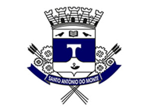 Santo Antônio do Monte/MG - Prefeitura Municipal