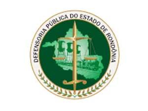 DPR RO