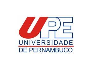 UPE (PE) - Universidade de Pernambuco