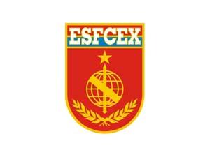 2199 - Exército - EsFCEx - Escola de Formação Complementar do Exército - ESFCEX