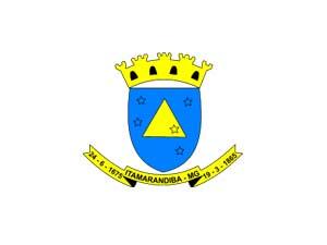Itamarandiba/MG - Prefeitura Municipal