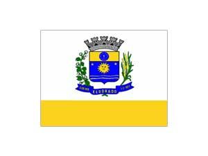 Eldorado/MS - Prefeitura Municipal