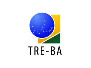 TRE BA - Tribunal Regional Eleitoral da Bahia - Premium