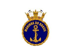 1749 - Marinha