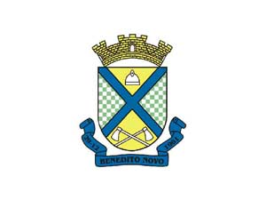 Prefeitura Benedito Novo/SC