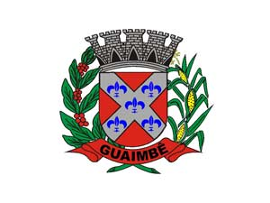 Guaimbê/SP - Prefeitura Municipal