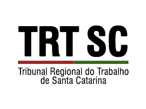 TRT 12 (SC) - Tribunal Regional do Trabalho da 12ª Região (Santa Catarina) - Premium