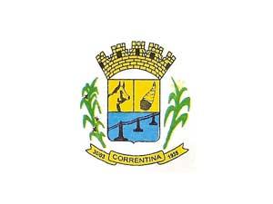 Córrego Danta/MG - Prefeitura Municipal