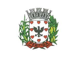 Peritiba/SC - Prefeitura Municipal