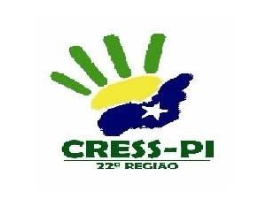 CRESS 22 (PI) - Conselho Regional de Serviço Social do Estado do Piauí 22ª Região