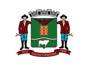 Águas Formosas/MG - Prefeitura Municipal