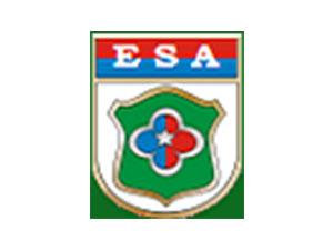 Exército - ESA - Escola de Sargentos das Armas - Premium