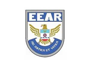 Aeronáutica - EEAR - Escola de Especialistas de Aeronáutica - Premium