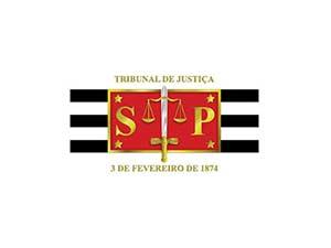 TJ SP - Tribunal de Justiça de São Paulo