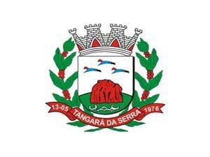 Prefeitura de Tangará da Serra/MT