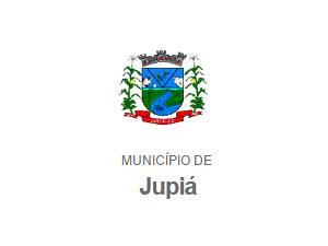 Jupiá/SC - Prefeitura Municipal