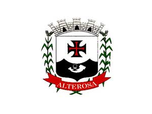 Alterosa/MG - Prefeitura Municipal