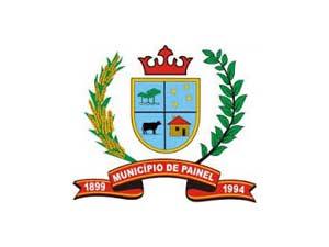 Painel/SC - Prefeitura Municipal