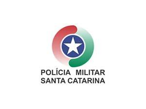 PM SC - Polícia Militar de Santa Catarina - Premium