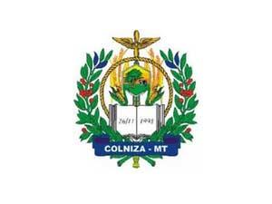 2316 - Colniza/MT - Prefeitura Municipal