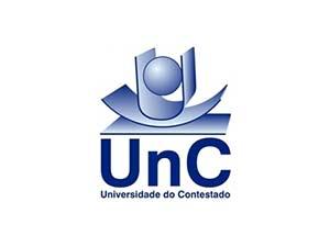 FUnC (SC) - Fundação Universidade do Contestado