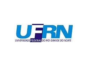 2325 - UFRN