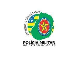 PM GO - Polícia Militar de Goiás - Pré-edital