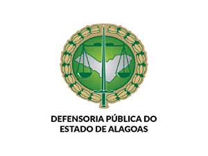 DPE AL - Defensoria Pública do Estado de Alagoas
