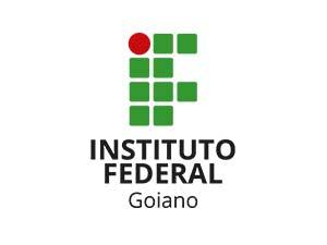 IF Goiano (GO) - Instituto Federal de Educação, Ciência e Tecnologia Goiano