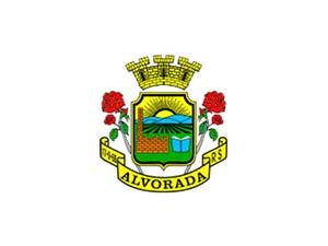 Alvorada/RS - Prefeitura